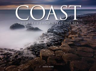 Coast: Where the Land Meets the Sea
