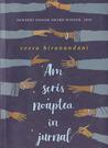 Am scris noaptea in jurnal by Veera Hiranandani