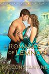 A Romance of Lemnos