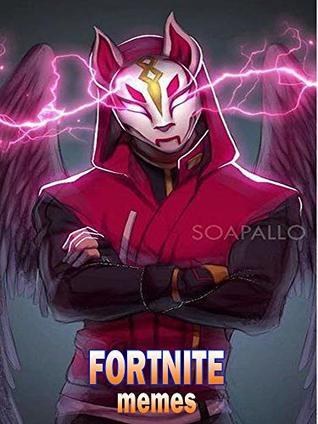 The Best Fortnite memes season 8 - Memes Book 2019 (Memes