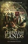 Limitless Lands B...