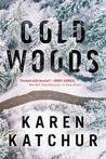 Cold Woods (Northampton County #2)