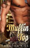 Muffin Top (Sweet Cravings Book, #1)