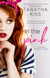 In the Pink (The Pink Series, #1)