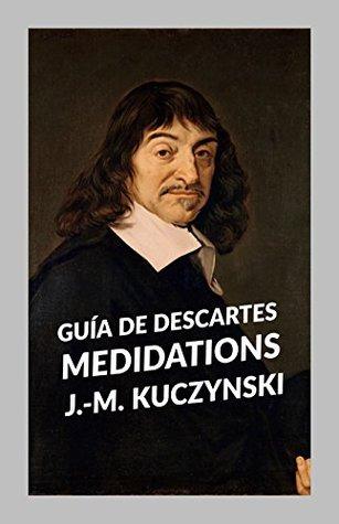 Guía de Descartes Medidations
