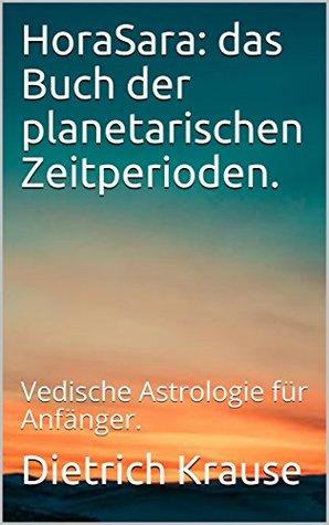 Matchmaking Astrologie frei