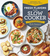 Slow Cooker Showstoppers: Fresh Recipes for Full and Flavorful Meals