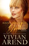 Rocky Mountain Devil (Six Pack Ranch #10; Rocky Mountain House #15)