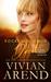 Rocky Mountain Devil by Vivian Arend