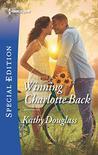 Winning Charlotte Back (Sweet Briar Sweethearts)