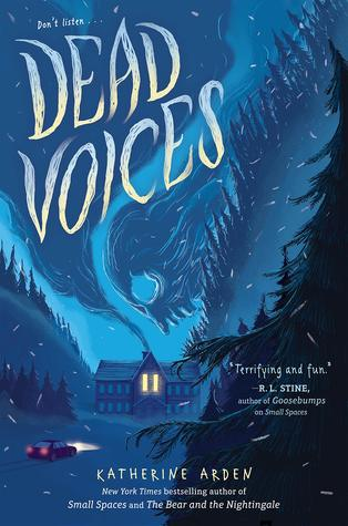 Voices 2 Students Book