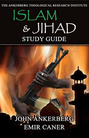 Islam & Jihad: Study Guide
