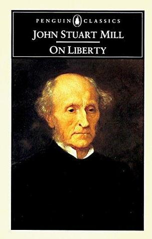 On Liberty (Paperback)