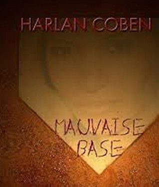 Mauvaise Base Audiobook PACK [Book + 1 CD MP3]