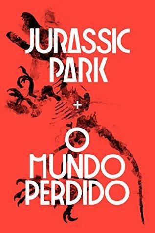 Jurassic Park 25 Anos - Caixa