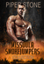 Missoula Smokejumpers Collection by Piper Stone