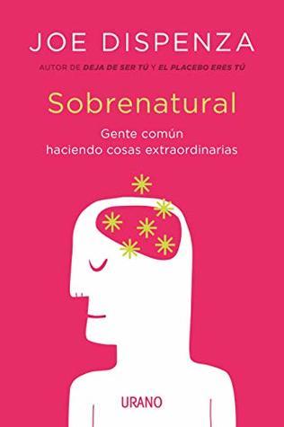 SOBRENATURAL (MEX) NUEVO ISBN