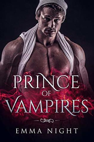 Prince of Vampires