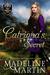 Catriona's Secret (Borderland Ladies #4)
