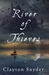 River of Thieves by Clayton Snyder