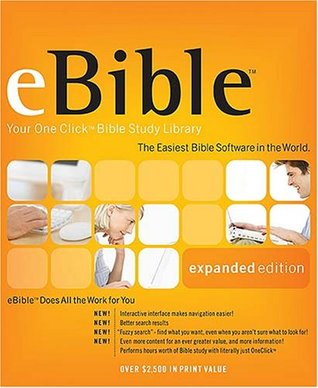 Ebible-PR-Expanded