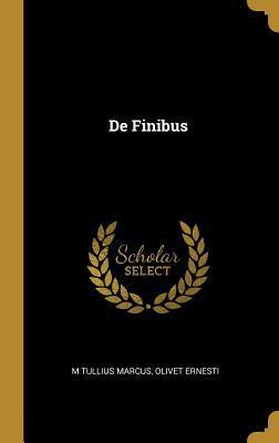 de Finibus