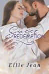 Sweet Redemption: Book 2 in Sweet Duet