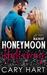 Honeymoon Hideaway by Cary Hart