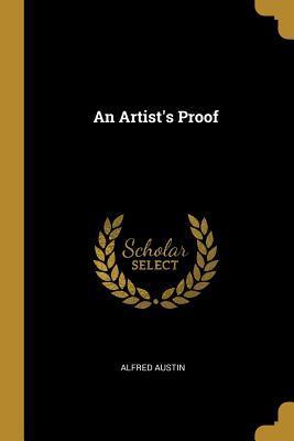 An Artist's Proof
