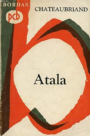 Chateaubriand: Atala