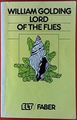 Lord of the Flies: With Teachers Guide/Prepack 10 (Teachers Reference and Ten Books/Prepack of 11)