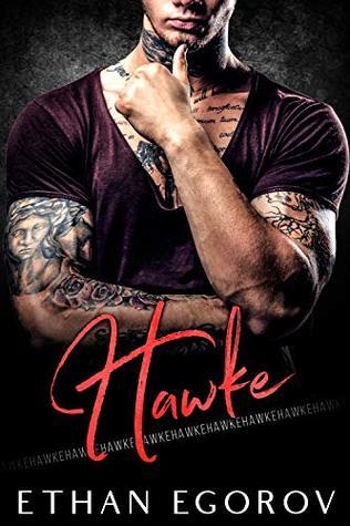 Outlaw: Hawke