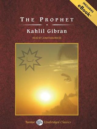 Prophet: The 30-Year Clandestine Struggle Against the World's Most Dangerous Terrorist Power