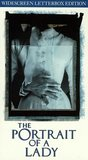 The Portrait of a Lady (Widescreen Edition) [VHS]