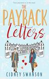 The Payback Letters (Payback Society Book 2)