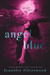 Angel Blue (Seven Deadly Sins Season 1, Episode 3)