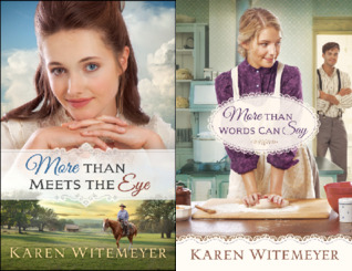 A Patchwork Family Novel (2 Book Series)