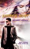 Shark's Hunt