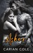Asher (Ashes & Embers, #6)