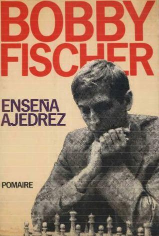 Bobby Fischer enseña ajedrez