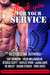 Thank You For Your Service, Vol. 1 by Katy Regnery