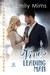 Vivi's Leading Man by Emily Mims