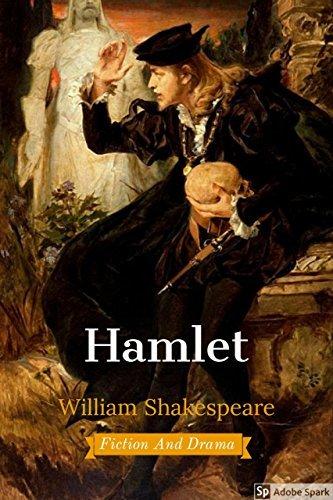 Hamlet: Hamlet