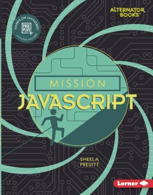 Mission JavaScript
