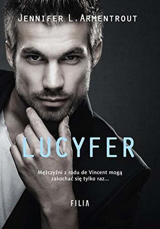 Moonlight. Tom 1. Lucyfer