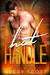 Too Hot to Handle (The Catch, Book 3)