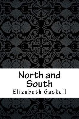 North and South: A Social Novel
