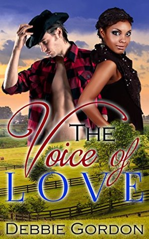 BWWM ROMANCE: ROMANCE: The Voice of Love (Multicultural Contemporary Romance Interracial New Adult)