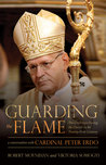 Guarding the Flame: The Challenges Facing the Church in the Twenty-First Century: A Conversation With Cardinal Peter Erdo