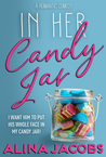 In Her Candy Jar